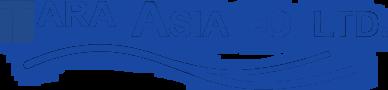 Tara Asia Co.,Ltd